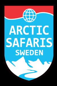 Fjällguiden – Arctic Safaris