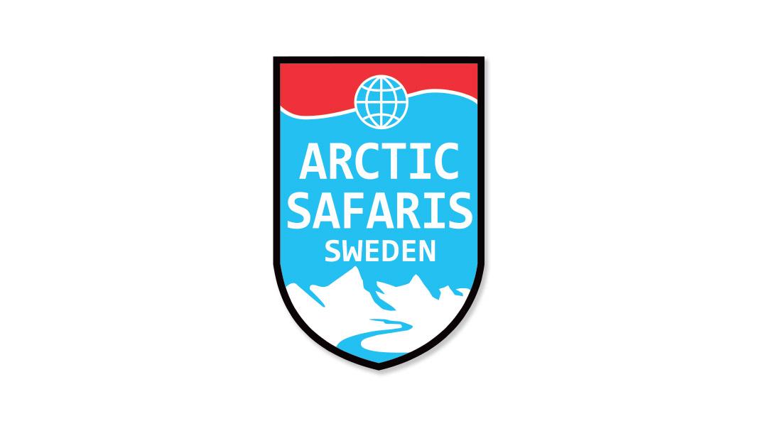 Fjällguiden - Arctic safaris - Vad vi gör?