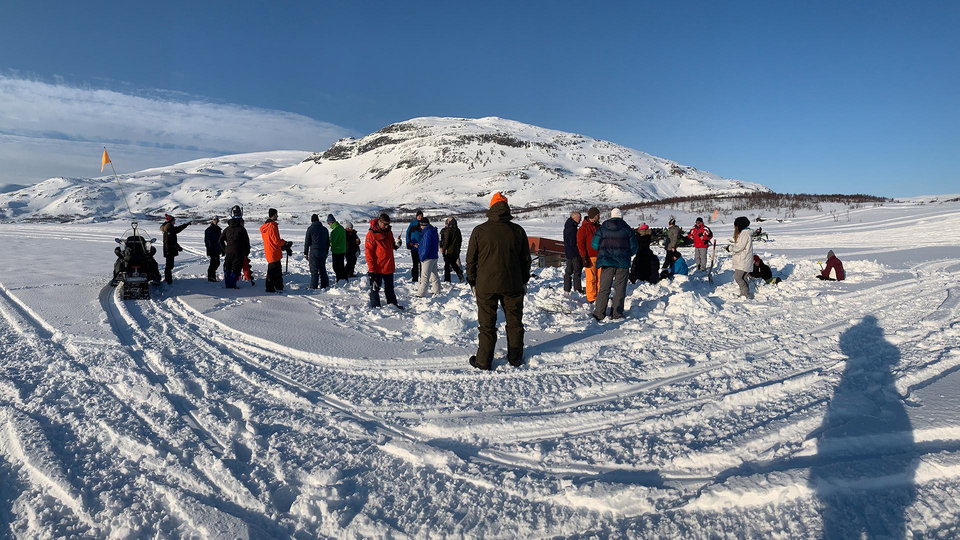ice-fishing-Nordanjaure